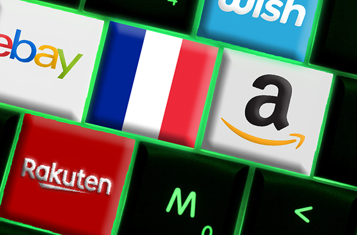 France – the coming Anti-Fraud Tax Law and its consequences for cross-border online sellers