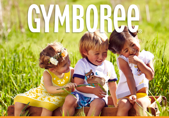 E-commerce: The Children's Place Acquires Gymboree which is set to launch in 2020