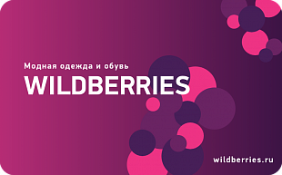 Logistics: Wildberries Expands to Europe