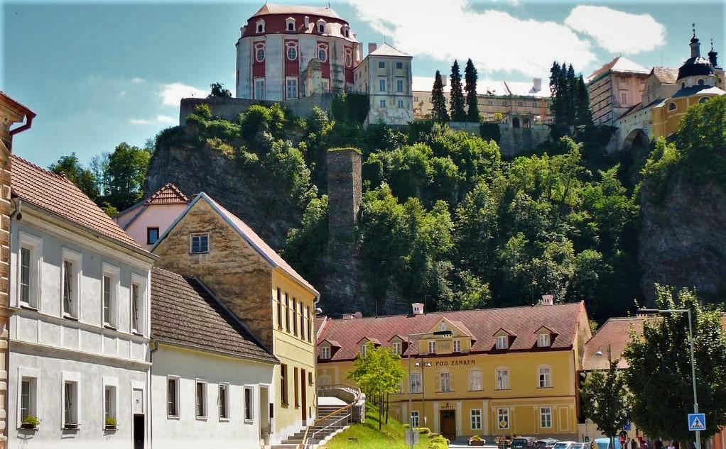 VAT: Czech Republic's Reverse Charge Mechanism Delayed