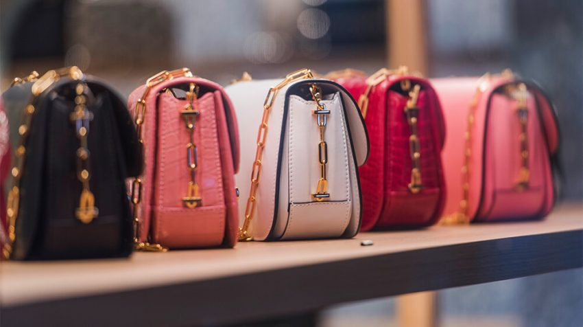 30% of UK customers are happy to purchase fake goods