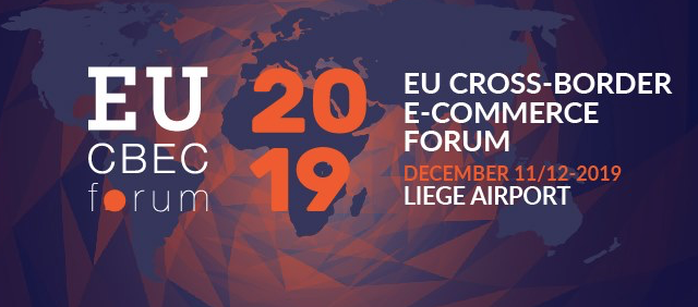 E-commerce: Belgium's Forum Strengthens Cross-Border relations between China & Europe