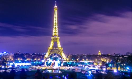 VAT: French VAT Fraud Totals a Worrying €15 billion Per Annum