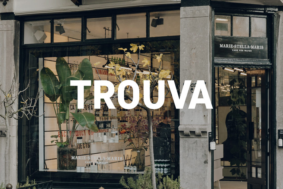 E-commerce: UK marketplace Trouva raises €20 million