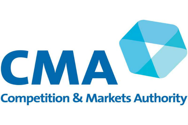 E-commerce: Facebook and eBay pledge to tackle fake reviews after CMA pressure