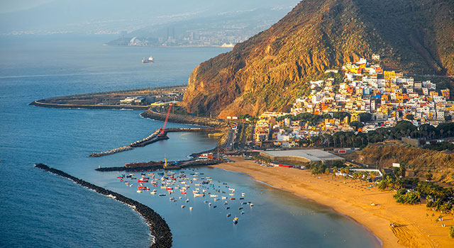 VAT: Spanish Canary Islands to Increase VAT rate to 7%