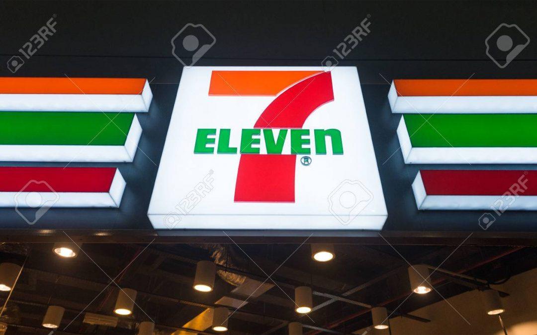 Technology: 7-Eleven Launches cashier-less store despite U.S regulations