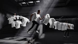 E-commerce: Dutch T-shirt company Girav launches in Germany