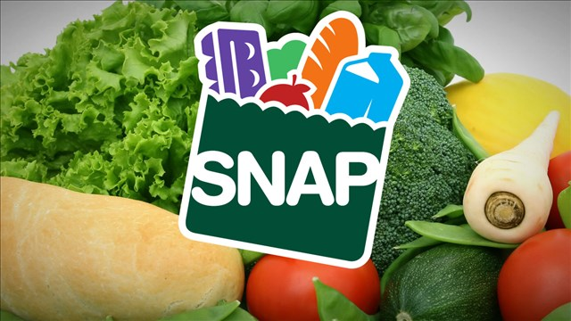 E-commerce: US Grocery giants Walmart and Amazon expand SNAP programme