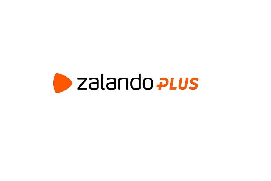 E-commerce: Zalando Plus expands to France