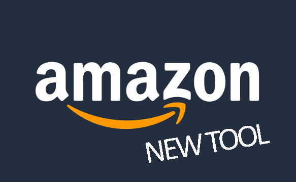 E-commerce: Amazon launches new Customer Returns Tool for Sellers Using FBA