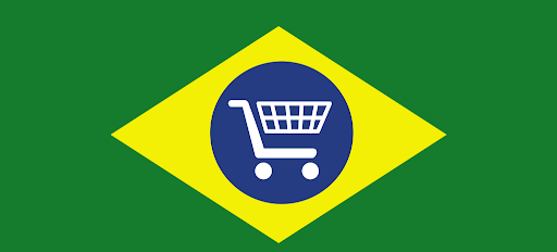 E-commerce: Predicted growth of 18% in Brazil's E-commerce market in 2020