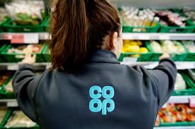 E-commerce: Co-op extends same day delivery to 650 shops