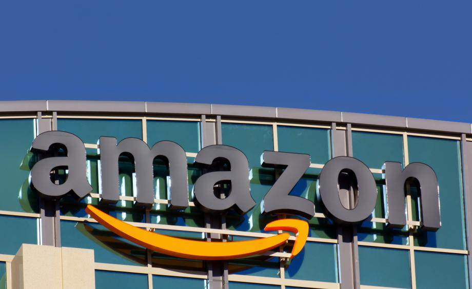 E-commerce: Amazon launches full online store in the Netherlands