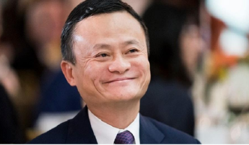 E-commerce: Jack Ma donates 2 million surgical masks and 500K Coronavirus test kits to the EU