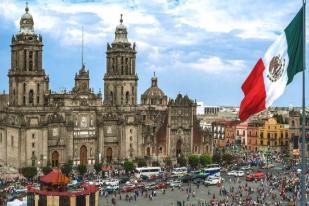 VAT: Mexico imposes 16% digital services VAT