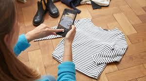 E-commerce: Zalando launches pre-owned category