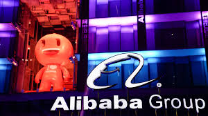 E-commerce: Alibaba plan to launch festival to boost sales which have been impacted by virus