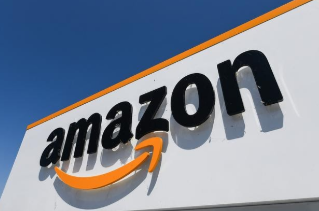 E-commerce: Amazon appoints new UK finance chief