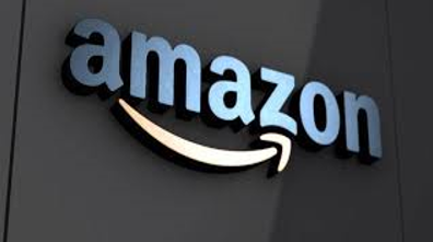 E-commerce: Amazon hold loan repayments for sellers until May