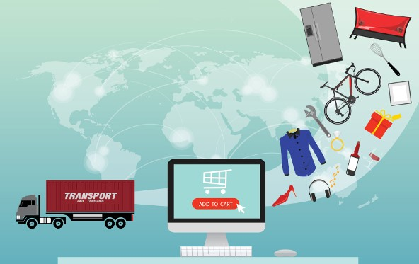 Investment In European Logistics Reaches New Heights