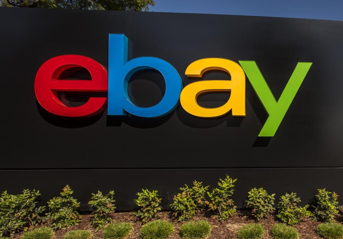 E-commerce: eBay announce 30 day payment holiday for 300k companies