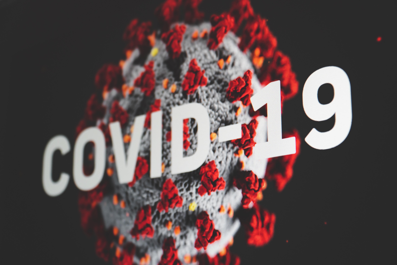 Coronavirus & E-commerce in the UK – Part 1: Online Shopping