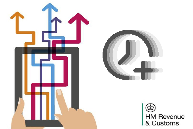 Tax: HMRC Offers Extension to Making Tax Digital Phase 2 Deadline