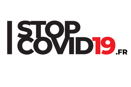 E-commerce: StopCovid19.fr Launched in France