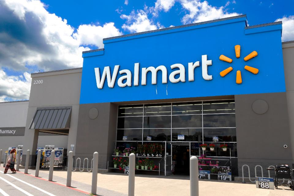Logistics: Walmart converts Best Price Stores into warehouses