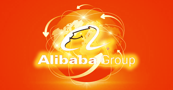 E-commerce: 1000 international brands to join Alibaba over next year