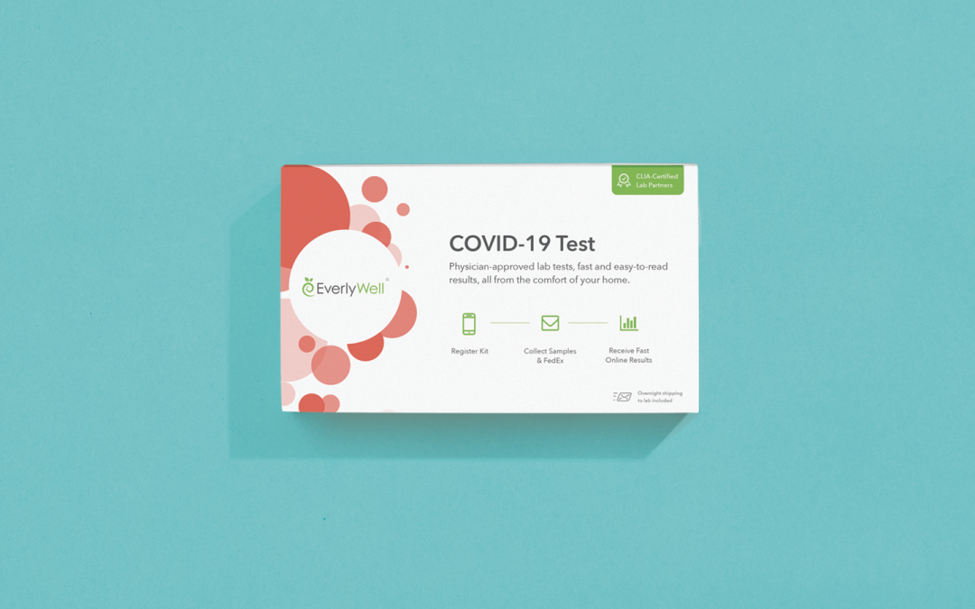 E-commerce: Coronavirus tests will soon be available to order from Amazon & Boots