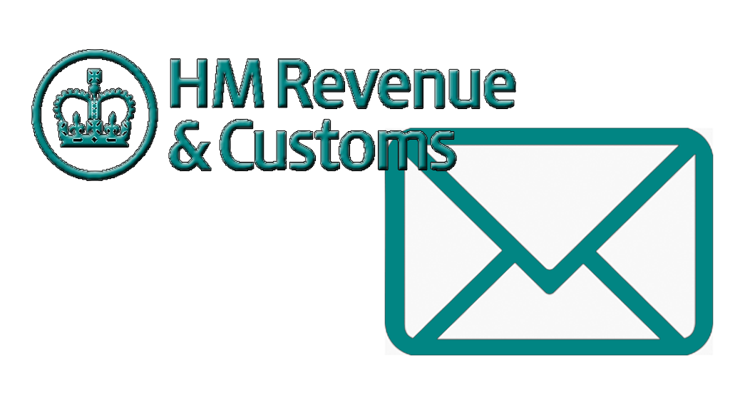 Tax: HMRC to accept e-mails from taxpayers in certain circumstances