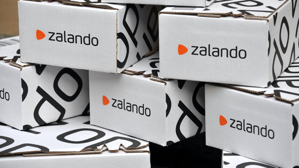 E-commerce: Zalando introduces initiatives to support brand partners