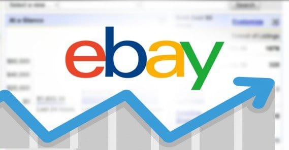 Attention eBay Sellers: eBay Changes In 2021