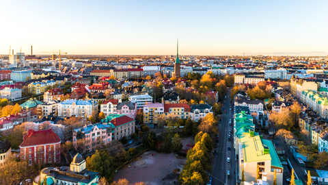 VAT: Finland proposes to lend taxes to companies paid earlier this year