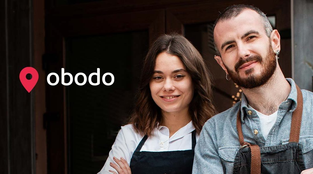 E-commerce: Popular UK platform EKM opens Obodo to help small businesses