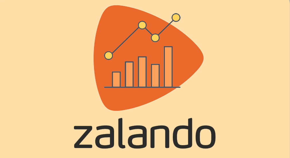 E-commerce: Zalando to double its growth in 2020
