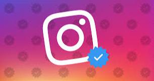 E-commerce: Instagram will introduce shoppable badges and adverts to its live videos