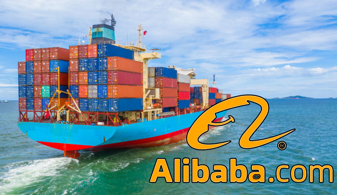 Logistics: Alibaba introduces freight transportation system Alibaba freight