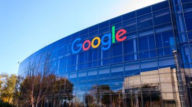 E-commerce: Google introduces 'Open for Business' support package to help Small UK businesses