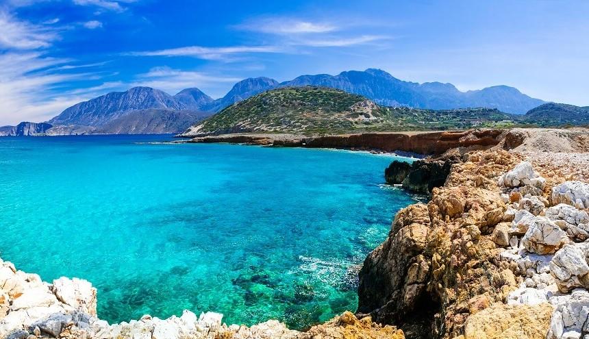 VAT: Scrapping of 30% VAT discount in Greek islands to be delayed until 31 December 2020