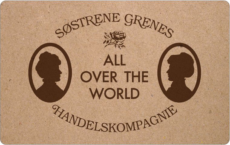 E-commerce: Online Danish store Søstrene Grene expands to Germany