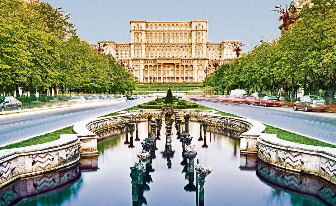 VAT: Romania to keep VAT registration threshold of €88,500 until December 2021