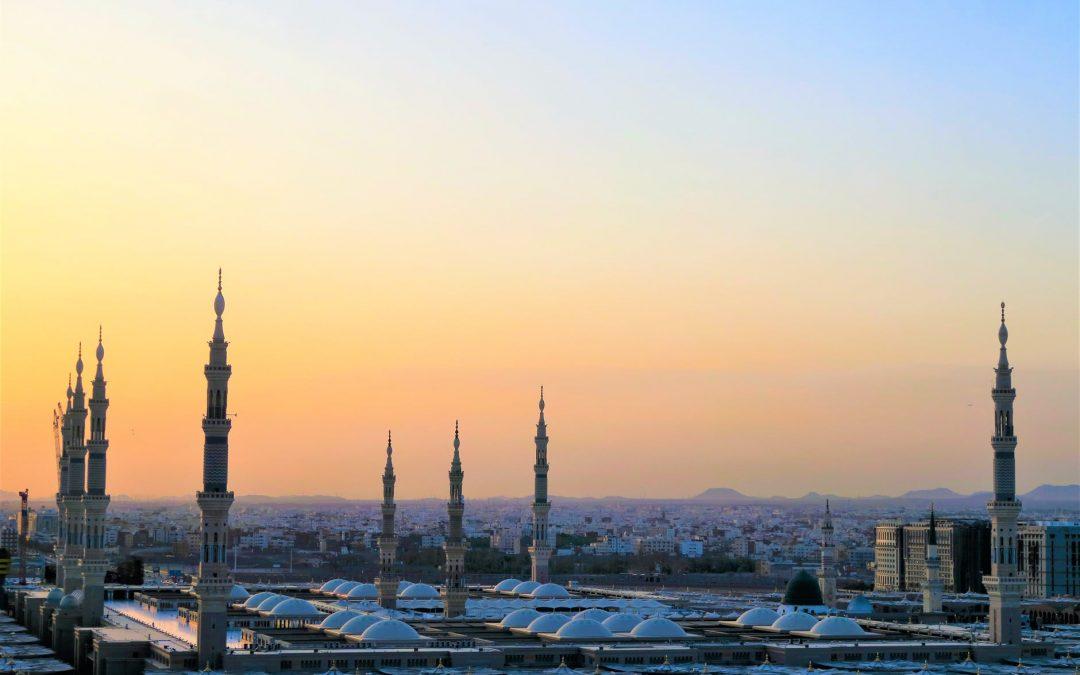 VAT: Saudi Arabia increases its VAT rate to 15%