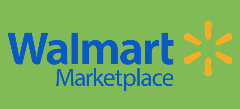 E-commerce: Walmart Marketplace sees 5,000 new sellers sign up in 6 weeks