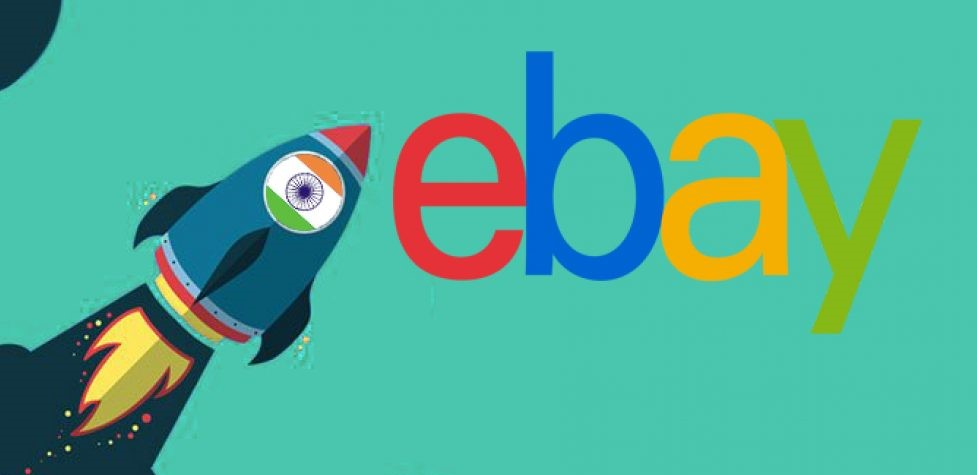 E-commerce, eBay