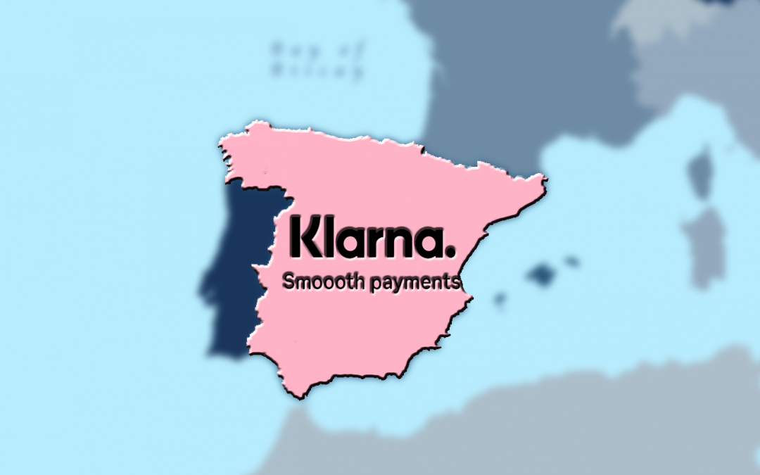 E-commerce: Payments service Klarna expands to Spain