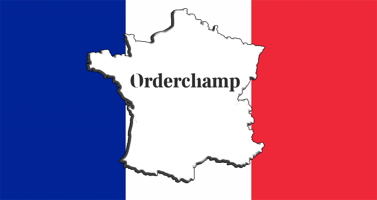 E-commerce: Dutch E-commerce platform Orderchamp opens doors in France