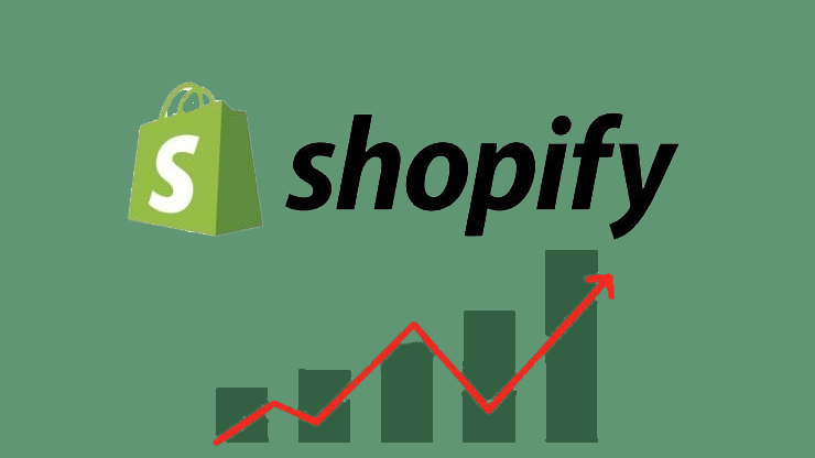 news, E-commerce, shopify